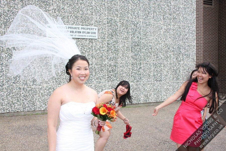 veil-in-wind.jpg